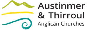 Austinmer & Thirroul Anglican Churches